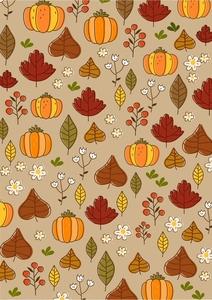 가을-낙엽-단풍-은행잎-단풍잎