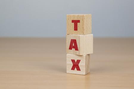 비즈니스-금융비지니스-세금-경제-회계예산