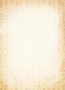 한국-전통-한지-고대의-우리나라