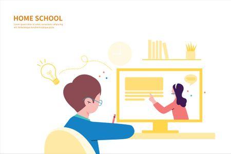 인강-교육-홈스쿨-온라인수업-인터넷강의